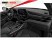 2021 Toyota Highlander XSE (Stk: 135609) in Milton - Image 9 of 9