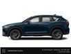 2021 Mazda CX-5 GX (Stk: 37615) in Kitchener - Image 2 of 9