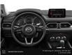 2021 Mazda CX-5 GX (Stk: 37615) in Kitchener - Image 4 of 9
