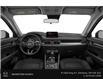 2021 Mazda CX-5 GX (Stk: 37615) in Kitchener - Image 5 of 9