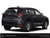 2021 Mazda CX-5 GS (Stk: 37616) in Kitchener - Image 3 of 9