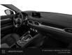 2021 Mazda CX-5 GS (Stk: 37616) in Kitchener - Image 9 of 9