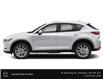 2021 Mazda CX-5 GT (Stk: 37622) in Kitchener - Image 2 of 9