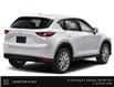 2021 Mazda CX-5 GT (Stk: 37622) in Kitchener - Image 3 of 9