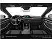 2021 Mazda Mazda3 Sport GT (Stk: 37656) in Kitchener - Image 5 of 9