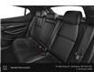 2021 Mazda Mazda3 Sport GT (Stk: 37656) in Kitchener - Image 8 of 9