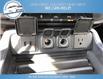 2018 GMC Sierra 1500 SLE (Stk: 18-55262) in Greenwood - Image 18 of 18