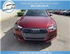 2017 Audi A4 2.0T Komfort (Stk: 17-23229) in Greenwood - Image 3 of 19