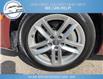 2017 Audi A4 2.0T Komfort (Stk: 17-23229) in Greenwood - Image 9 of 19