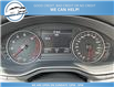 2017 Audi A4 2.0T Komfort (Stk: 17-23229) in Greenwood - Image 10 of 19