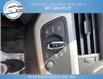 2017 Audi A4 2.0T Komfort (Stk: 17-23229) in Greenwood - Image 12 of 19