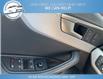 2017 Audi A4 2.0T Komfort (Stk: 17-23229) in Greenwood - Image 13 of 19