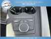 2017 Audi A4 2.0T Komfort (Stk: 17-23229) in Greenwood - Image 16 of 19