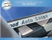 2017 Audi A4 2.0T Komfort (Stk: 17-23229) in Greenwood - Image 17 of 19