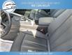 2017 Audi A4 2.0T Komfort (Stk: 17-23229) in Greenwood - Image 18 of 19