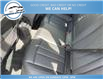 2017 Audi A4 2.0T Komfort (Stk: 17-23229) in Greenwood - Image 19 of 19