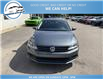 2015 Volkswagen Jetta 2.0L Trendline (Stk: 15-02653) in Greenwood - Image 3 of 17