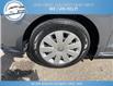 2015 Volkswagen Jetta 2.0L Trendline (Stk: 15-02653) in Greenwood - Image 9 of 17