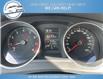 2015 Volkswagen Jetta 2.0L Trendline (Stk: 15-02653) in Greenwood - Image 10 of 17