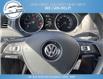2015 Volkswagen Jetta 2.0L Trendline (Stk: 15-02653) in Greenwood - Image 11 of 17