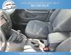 2015 Volkswagen Jetta 2.0L Trendline (Stk: 15-02653) in Greenwood - Image 16 of 17
