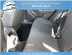 2015 Volkswagen Jetta 2.0L Trendline (Stk: 15-02653) in Greenwood - Image 17 of 17