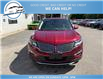 2017 Lincoln MKC Select (Stk: 17-21370) in Greenwood - Image 3 of 20