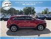 2017 Lincoln MKC Select (Stk: 17-21370) in Greenwood - Image 5 of 20