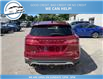 2017 Lincoln MKC Select (Stk: 17-21370) in Greenwood - Image 7 of 20