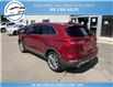 2017 Lincoln MKC Select (Stk: 17-21370) in Greenwood - Image 8 of 20