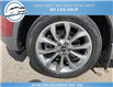 2017 Lincoln MKC Select (Stk: 17-21370) in Greenwood - Image 9 of 20