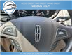 2017 Lincoln MKC Select (Stk: 17-21370) in Greenwood - Image 11 of 20