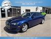 2017 Audi A4 2.0T Komfort (Stk: 17-61568) in Greenwood - Image 2 of 18