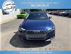 2017 Audi A4 2.0T Komfort (Stk: 17-61568) in Greenwood - Image 3 of 18