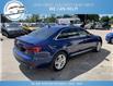 2017 Audi A4 2.0T Komfort (Stk: 17-61568) in Greenwood - Image 6 of 18