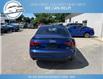 2017 Audi A4 2.0T Komfort (Stk: 17-61568) in Greenwood - Image 7 of 18