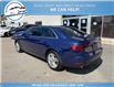 2017 Audi A4 2.0T Komfort (Stk: 17-61568) in Greenwood - Image 8 of 18