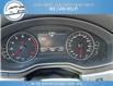 2017 Audi A4 2.0T Komfort (Stk: 17-61568) in Greenwood - Image 10 of 18