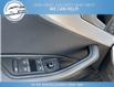 2017 Audi A4 2.0T Komfort (Stk: 17-61568) in Greenwood - Image 12 of 18