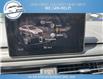 2017 Audi A4 2.0T Komfort (Stk: 17-61568) in Greenwood - Image 13 of 18