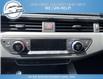 2017 Audi A4 2.0T Komfort (Stk: 17-61568) in Greenwood - Image 14 of 18