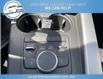 2017 Audi A4 2.0T Komfort (Stk: 17-61568) in Greenwood - Image 15 of 18
