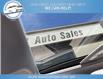 2017 Audi A4 2.0T Komfort (Stk: 17-61568) in Greenwood - Image 16 of 18
