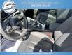 2017 Audi A4 2.0T Komfort (Stk: 17-61568) in Greenwood - Image 17 of 18