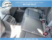 2017 Audi A4 2.0T Komfort (Stk: 17-61568) in Greenwood - Image 18 of 18