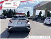 2021 Toyota C-HR Limited (Stk: 13619) in Barrie - Image 4 of 11
