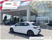 2021 Toyota Corolla Hatchback Base (Stk: 19029) in Barrie - Image 3 of 10