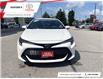 2021 Toyota Corolla Hatchback Base (Stk: 19029) in Barrie - Image 7 of 10