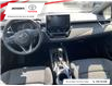 2021 Toyota Corolla Hatchback Base (Stk: 19029) in Barrie - Image 9 of 10