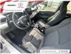 2021 Toyota Corolla Hatchback Base (Stk: 19029) in Barrie - Image 10 of 10
